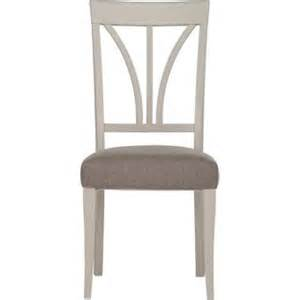Homebase Dining Chairs Schreiber Wood Dining Chairs Homebase Co Uk