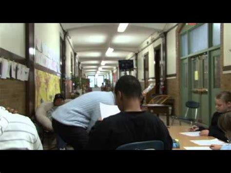 Tufts Mba by Tufts Graduate School Of Education Image Search