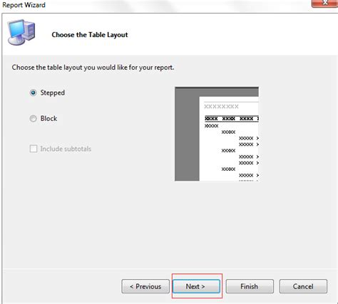 javascript report layout how to create crystal reports in asp net crystal reports