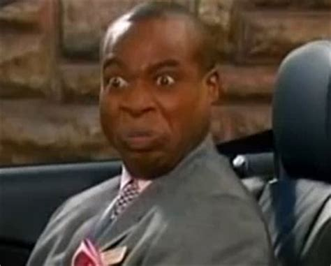 Mr Moseby Meme - would you like am or fm mr moseby prndl know your meme