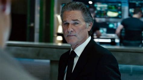 fast and furious 8 kurt russell de kunde f 229 tt rollerna i quot the fast and the furious