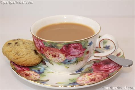 best tea for breakfast tea www pixshark images galleries with a bite
