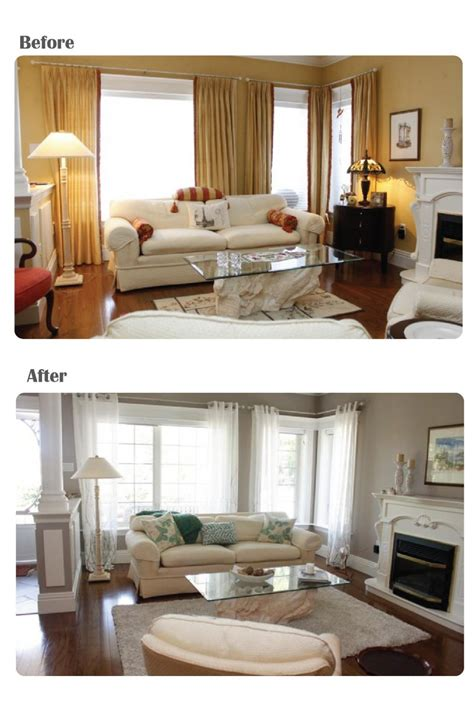 house interior paint colors 2017 grasscloth wallpaper interior paint colors that help sell your home interior