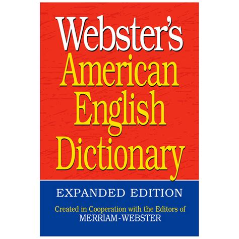 uz definition of uz by websters online dictionary webster american english dictionary