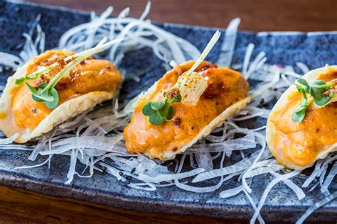 sushi malibu nobu buro city guide la buro 24 7 australia buro 24 7 australia