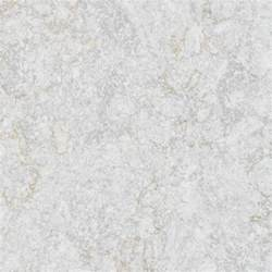 gray lagoon quartz countertops q premium natural quartz