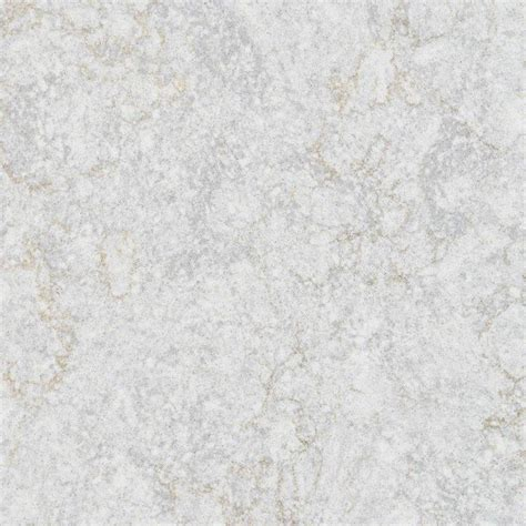 Gray Kitchen Cabinets by Gray Lagoon Quartz Countertops Q Premium Natural Quartz
