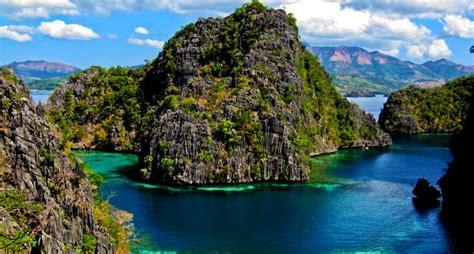 imagenes lugares hermosos del mundo los 7 lugares m 225 s hermosos del mundo info taringa