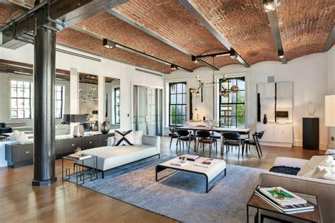 wide open spaces  reasons  loft  provide