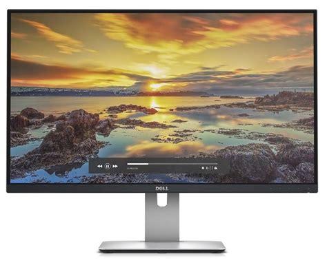 best computer screens best computer monitors 2018 computer monitor reviews
