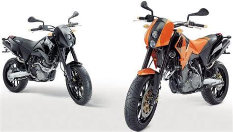 Geile Motorrad Marken by Anf 228 Ngerin Sucht Passendes Motorrad Motorrad Marken