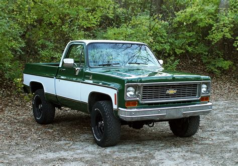 K10 Chevy Roof - 1975 chevy 4x4 for sale autos post