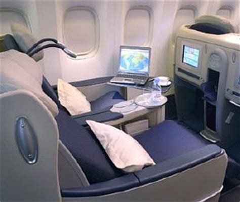 cheap miami business class flights jetsetz