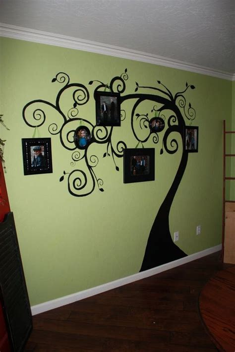 wall mural tutorial 421 best images about ideas for painting murals on