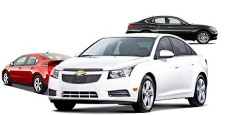 Consumer Reports Car Buying by Used Cars To Avoid Buying Consumer Reports