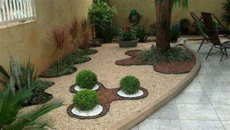 decoracion jardines pequenos diseno y decoracion de jardines pequenos 22 curso de