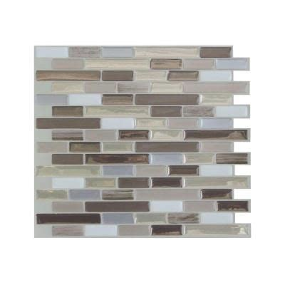 smart tiles bellagio sabbia approximately 3 in w x 3 in 38 best contact paper countertops designs images on