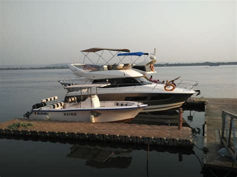 yacht in hindi 7 best boat booking india yacht charter goa images on