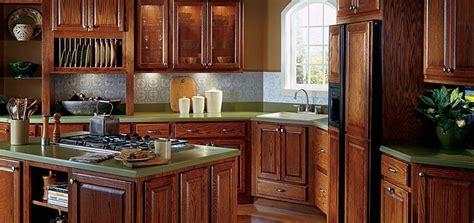 backsplash ideas for oak cabinets kitchen backsplash ideas with oak cabinets 30 kitchen