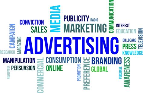 Publicists Publicizing Themselves by Advertising Services Dreams Made Real Inc