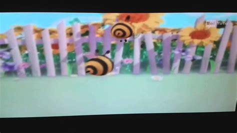 sigla la casa delle api la casa delle api the hive sigla