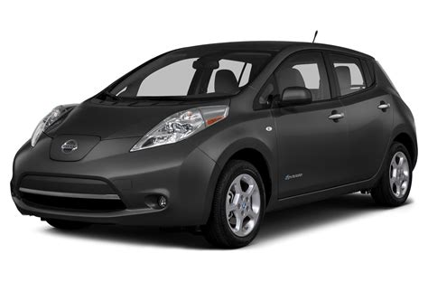nissan keaf nissan leaf news photos and buying information autoblog