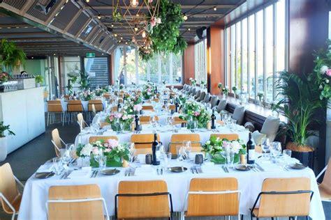 garden wedding venues redlands qld garden ftempo