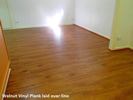 top 28 vinyl plank flooring queensland most durable