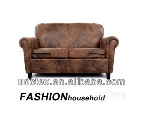 elephant skin sofa elephant skin suede fabric for sofa buy synthetic suede