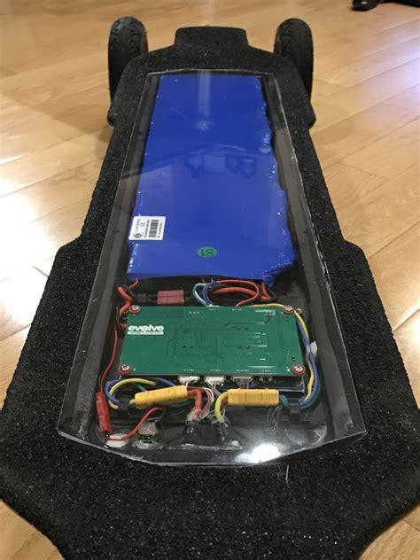 mobile uploads album mobile uploads electric skateboard forum evolve
