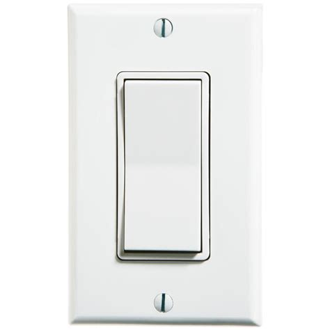 Switch Fo leviton 15 3 way toggle switch white r62 01453 02w the home depot