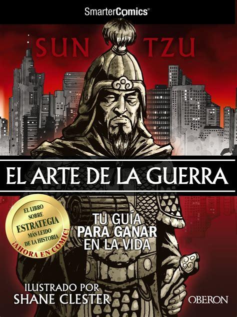 el arte de la in the practical art of war the best th by sun tzu like success