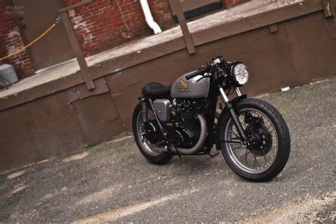 inspirasi terkini  honda klasik motor sahibinden