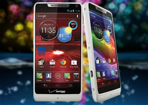 Hp Motorola Droid Razr M motorola droid razr m phone specifications