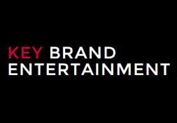 kbe bway across america s key brand entertainment continues broadway acquisitions with the broadway channel