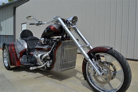 motorcycle motors for sale custom v8 trike motorcycles for sale
