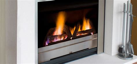 Jetmaster Gas Fireplace Manual by Buy A Jetmaster Ironbark Logs 850 Fireplace In Melbourne