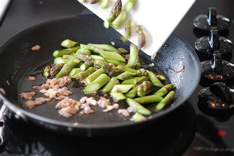 important tips while frying with induction cooktop
