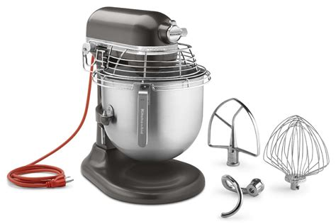 Kitchenaid Nsf Residential Dishwasher ~ Sekondi.com