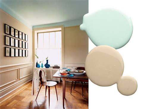 best paint color for ceilings 1000 images about pratt lambert paint colors on