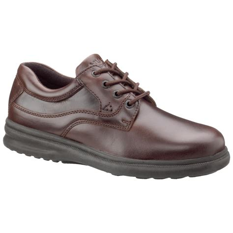 hush puppies mens shoes s hush puppies 174 glen shoes 153130 casual shoes at sportsman s guide