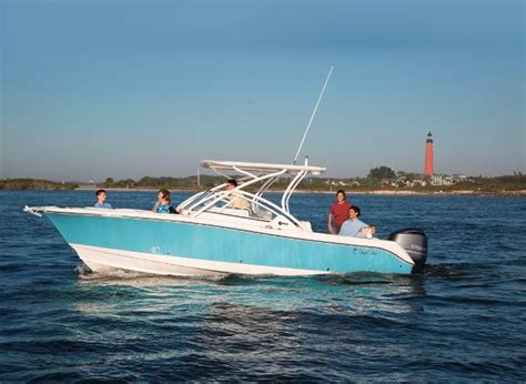 edgewater boats cost edgewater boats for sale page 10 of 16 boats