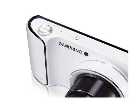 precio camara samsung galaxy samsung galaxy camera la coreana tambi 233 n tiene una