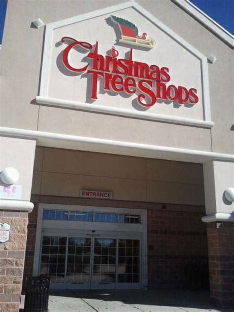 christmas tree shops downingtown 家居裝飾 955 e
