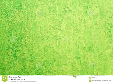 Green Vinyl Wallpaper | green vinyl wallpaper stock illustration illustration of