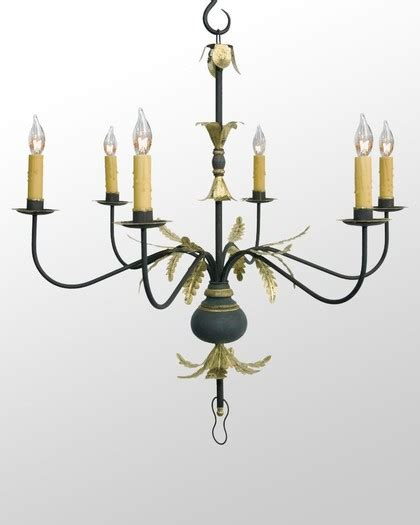 Acanthus Leaf Chandelier Acanthus Leaf Chandelier Best Home Design 2018