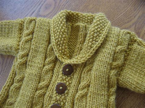 jumper knitting pattern for 2 year old 17 best images about knit patterns baby child on