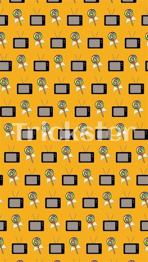 patternator free patternator backgrounds supernatural amino