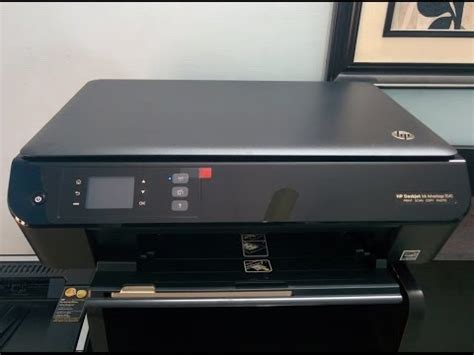 reset impresora hp deskjet 1515 tutorial para resetear cartuchos 662 impresora hp modelo