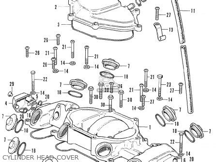 free download parts manuals 2011 honda element engine control honda element seat diagram honda free engine image for user manual download